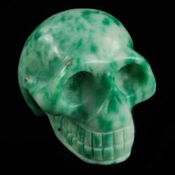 Jade groen