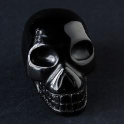 Onyx zwart
