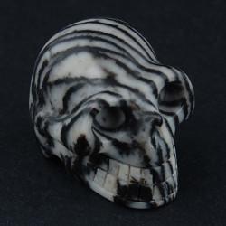 Jaspis Zebra web