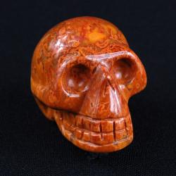 crazylace-agaat-schedel