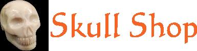 Skull Shop
